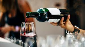 Virtual Wine Tastings | Yountville